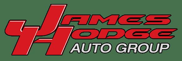 James Hodge Auto Group Splash In Muskogee Ok